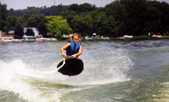 Barber Lake Wi : , WI - Located on Lake Kegonsa, only 15 min. from Madison Wisconsin ...